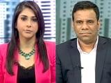 Video: प्रॉपर्टी इंडिया : एमसीएचआई मेला रहा फीका