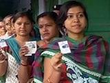 Video : पश्चिम बंगाल : निकाय चुनाव में हिंसा, टीएमसी कार्यकर्ता को गोली मारी