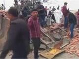 Videos : NDTV पर दूरसंचार मंत्री का ऐलान, नेपाल के लिए लोकल रेट पर होगी कॉल