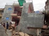 Video: इंडिया 9 बजे : भूकंप से तबाह नेपाल