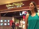 Video : Quirky Museums: Immortalized Wax in Hong Kong