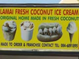 Video : Famous Street Food: Death by Coconut in Thailand