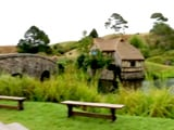 Video: Places to Visit in New Zealand: Hamilton Home to the Hobbiton Movie Set