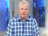 Chennai Super Kings are the Best Fielding Team in IPL 2015: Dean Jones Tells NDTV