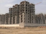 Video : Uttar Pradesh Announces Bumper Affordable Housing Scheme