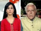 Video: इंटरनेशनल एजेंडा : भारत- अफगान को जोड़ते हजारों रिश्ते