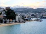 Video: The New Zealand Travel Diary: Explore Wellington, the Windy City