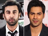 Video : Aditya Chopra Wants to Sign Varun, Ranbir for Next?