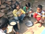 Video : 12-Year-Old Becomes Head of Family as 4 Siblings in Agra Are Abandoned By Relatives