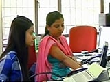 Video: इंडिया 7 बजे : सुनिए हिन्दुस्तान की लड़की की बेबसी की आवाजें