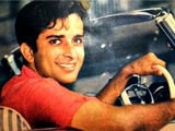Video: Shashi Kapoor's <i>Suhana</i> Safar in Bollywood