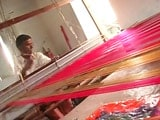 Video : Handlooms: Saving Brand India