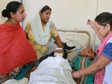 Video : 'God's Will', 'Accident', Say Punjab Politicians on Death of Teen Who Was Thrown Off Bus