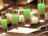 Video : Energy Efficient Lighting