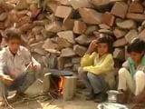 Video : सीएम अखिलेश ने दिया आगरा के 4 अनाथ बच्चों की मदद का निर्देश