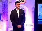 Video : Next Big Online Business Idea Season 2 - Grand Finale