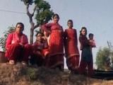 Video : कोकरपार गांव नहीं पहुंची मदद, सबसे पहले पहुंची एनडीटीवी की टीम