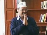 Video: इंडिया 9 बजे : केजरीवाल और उपराज्यपाल में फिर ठनी