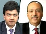 Video : Future-Bharti Retail Merger a Win-Win for Both Parties: Arvind K Singhal