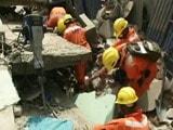 Videos : नेपाल से लौटेंगी NDRF की टीमें