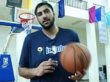 Video : Meet Sim Bhullar, the NBA Giant With Indian Roots