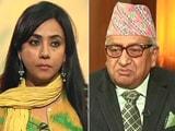 Video: इंटरनेशनल एजेंडा : भारत में नेपाल के राजदूत से खास बातचीत