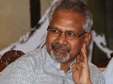 Video : Mani Ratnam Hospitalised in Delhi