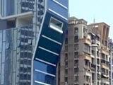 Video : CRZ Violation: CIDCO to Demolish Homes?