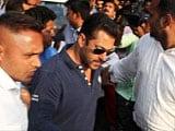 Video: Salman Khan Verdict: Will it Deter Others?