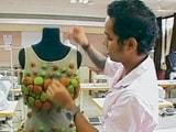 Video: Career in Costume Designing