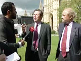 Video : Battle for Britain: Boring Elections, Exciting Finish?