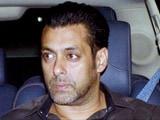 Videos : सलमान खान को बेल या जेल, फैसला आज