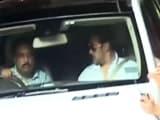 Videos : जेल नहीं जाएंगे सलमान खान, हाईकोर्ट ने लगाई सजा पर रोक