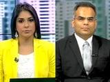 Video : प्रॉपर्टी इंडिया : नियम उल्लंघन में फंसी नवी मुंबई की इमारतें