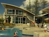 Video: Explore the Art Deco City – Napier