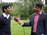 Video : My Father-in-Law Not Easily Impressed: Rishi Sunak About Narayana Murthy