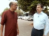 Video : भारत में वित्तीय जागरूकता और शिक्षा की जरूरत : उदय कोटक