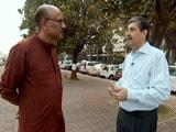 Video: मुंबई में 20 साल से नहीं हुआ निवेश : उदय कोटक