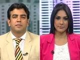 Video: प्रॉपर्टी इंडिया : भारतीय निवेशकों को लुभाता दुबई का रियल एस्टेट बाजार