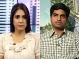 Video: प्रॉपर्टी इंडिया : गुड़गांव के नए सेक्टर्स की मुसीबत