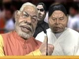 Video: The Modi-Mamata Mystery