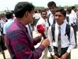 Videos : अमेठी में भूकंप के झटकों के बाद खाली करवाया गया स्कूल