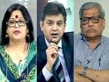 Video : न्यूज़ प्वाइंट : कितना कारगर हो पाएगा राहुल का नया तेवर?