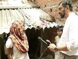 Video: Jan Dhan/Swachh Bharat: Half-Empty Promises?