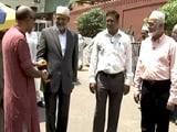 Video: चलते-चलते : बोहरी मोहल्ले की कहानी