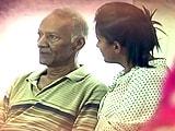 Video : फिट रहे इंडिया : बात एलजाइमर्स की