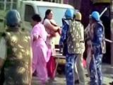 Video : स्पीड न्यूज : हरियाणा में प्रदर्शन कर रहे शिक्षकों पर लाठीचार्ज