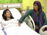 Video : Mumbaikars Come Together to Help This Teen From Pakistan