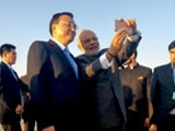 Video: The Great Indian Tamasha Presents PM Modi's Travelogue