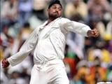 Videos : बांग्लादेश दौरा : भज्जी की टेस्ट टीम में दो साल बाद वापसी
